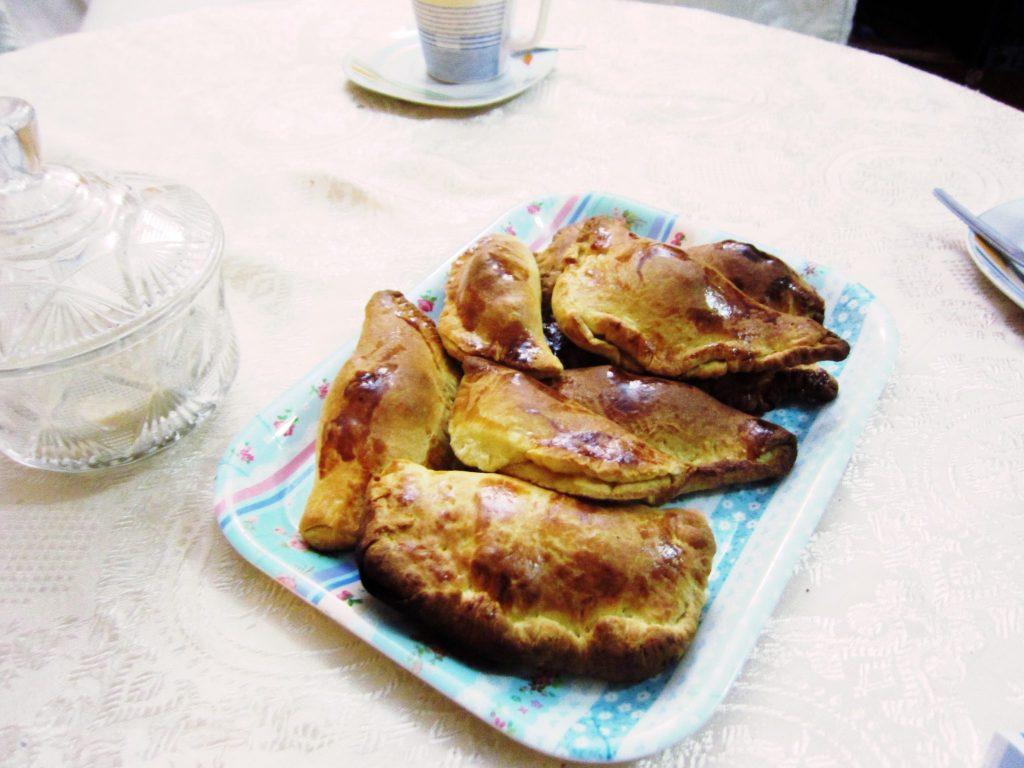 ペルー、ペルー料理、おいしい