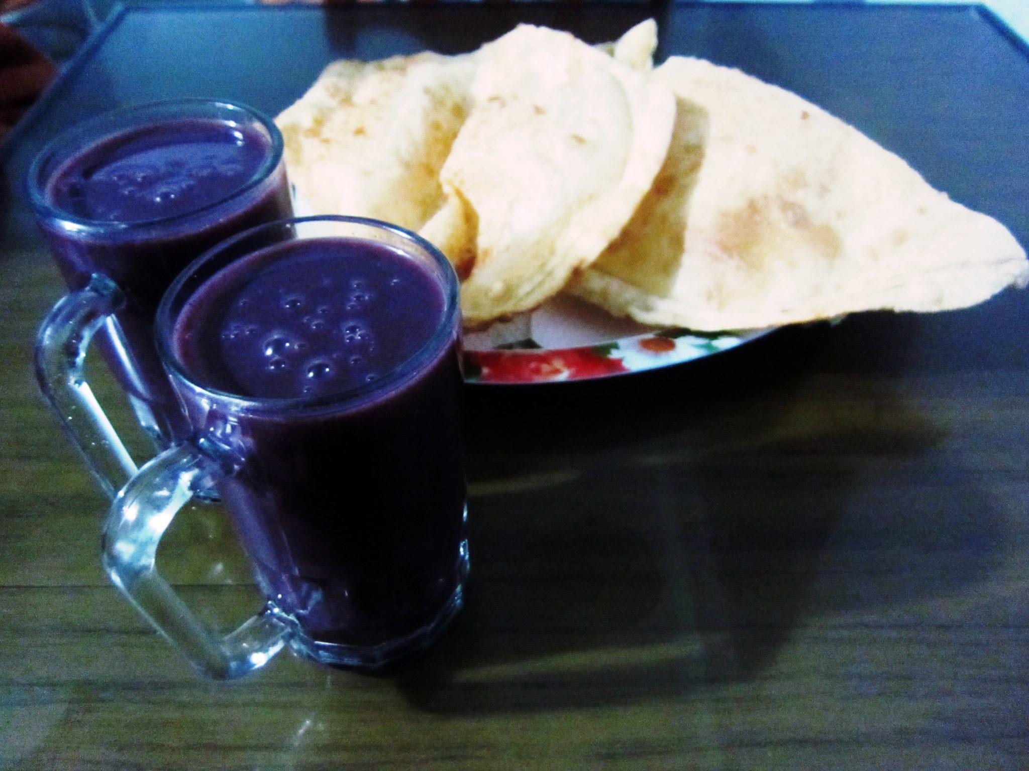 おいしい、ペルー料理、クスコ、プーノ