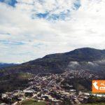 ペルー観光旅行☆ちょっとペルーの田舎ぶらり旅!Huarmaca 日本が援助した歴史ある村!おいしいナチュラルなコーヒーと Cuy クイ農家