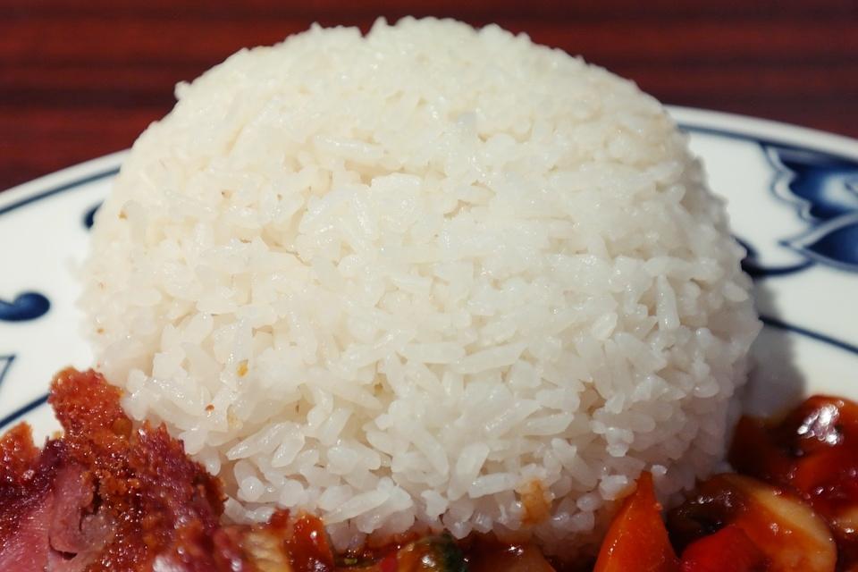 ペルー、ペルー料理、ご飯、レシピ