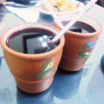 ペルー・クスコのおいしいペルー料理が食べれるおすすめレストラン Restaurante Qori Sara!Plaza de Armas から超近い!