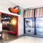 ペルーでペルー料理に飽きた時におすすめのメキシカンテイスト・レストラン Chili's は、ショッピングモールには基本必ずある