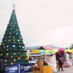 ペルー・クスコのクリスマス商戦!古くからの伝統文化で揃える物やプレゼントで商売繁盛!