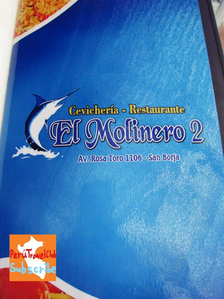 ペルー、ペルー料理、おいしい、セビーチェ