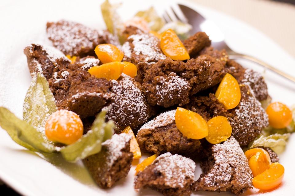 ペルー、スーパーフード、果物、ホオズキ、Aguaymanto