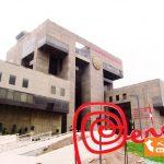 ペルー・リマの人気観光スポット Museo de la Nación 国立博物館は、リマ観光で見ておきたい無料の博物館!