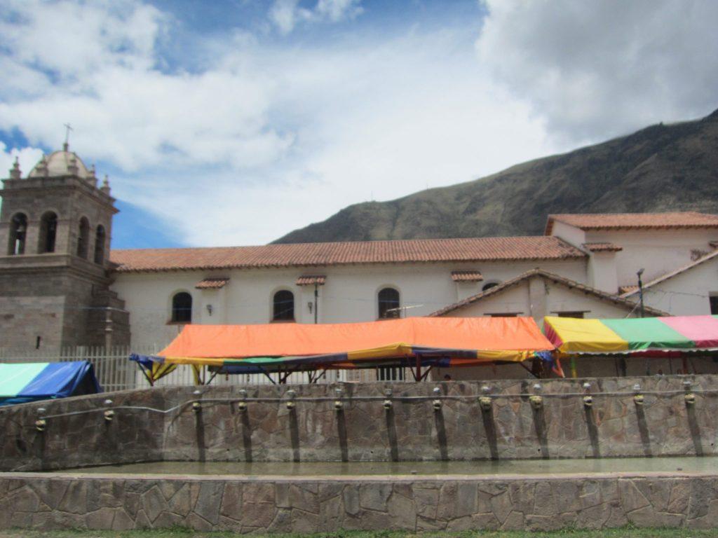 ペルー、クスコ、カルカ、おいしい、おすすめ