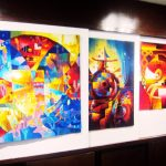 ペルー・クスコの観光スポット!伝統工芸アンデスの織物アーティスト Museo Máximo Laura マキセィモ・ラウラ博物館