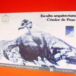 ペルー・クスコの遺跡には、隠れ壁画が!まるで博物館のようなインカの壁画写真展 Rumi Llaqta!壁が有りクスコの遺跡まとめ