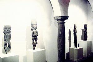 ペルー, クスコ, 観光スポット, 博物館
