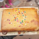 ペルー・クスコの風習!Semana Santa 聖週に食べるペルーの7つの焼き菓子まとめ!