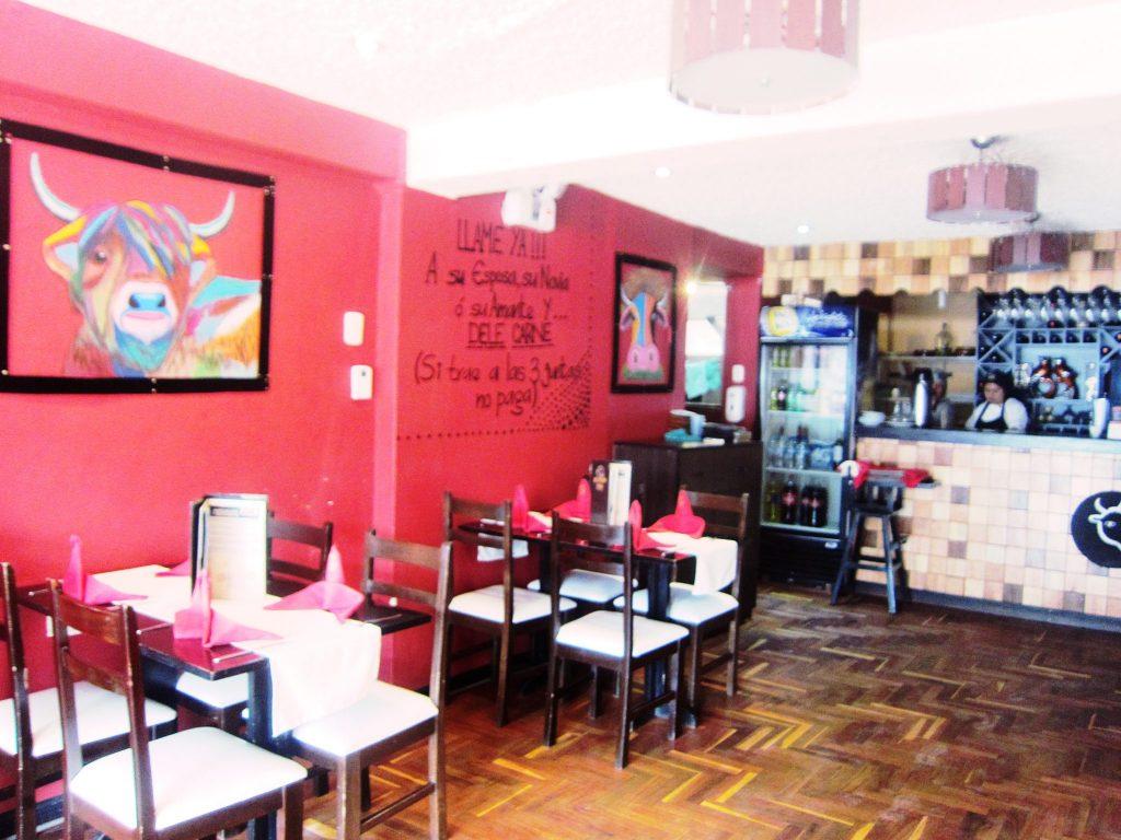 ペルー, クスコ, おいしい, おすすめ, ペルー料理, レストラン