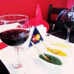 ペルー・クスコ市内のおいしいおすすめレストラン、カフェ、バー、一覧まとめ!86選