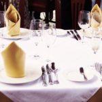 ペルー・リマのおいしいおすすめレストラン・カフェ・バー一覧まとめ37選