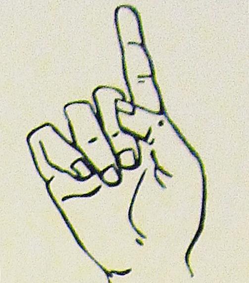 ペルー, 言語, 手話, 1