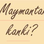 クスコ・ケチュア語での挨拶の仕方とその文法の解説!②「どちらからですか?」覚えてクスコ旅行の際に、ケチュア語で会話してみよう!