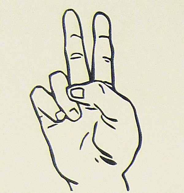ペルー, 言語, 手話, 2