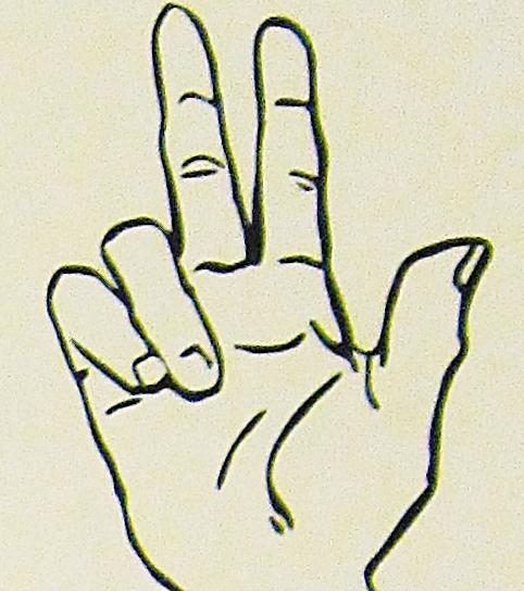 ペルー, 言語, 手話, 3