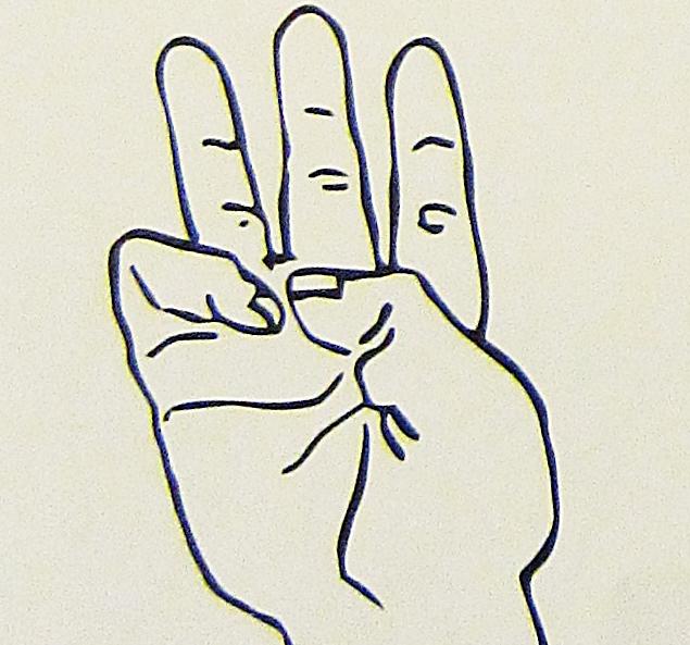 ペルー, 言語, 手話, 6