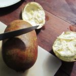 ペルー・ジャングルのトロピカルフルーツ Copoazú ジュースのレシピ!ペルーのジャングルでしか飲めないおいしいジュース!アイスクリームも