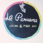 ペルー・クスコの Centro にありながら、静かに落ち着けるペルー料理レストラン La Peruana Cocina