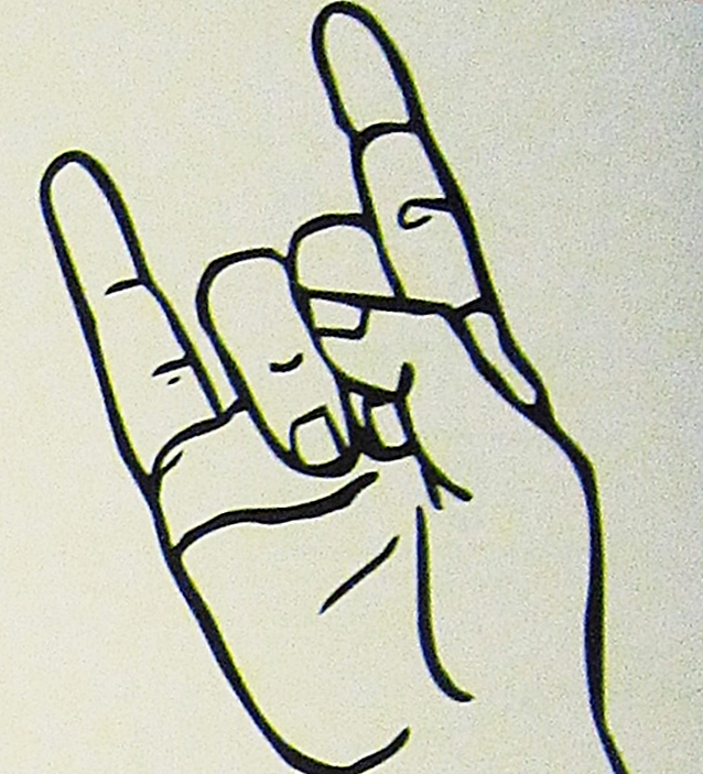 ペルー, 言語, 手話, U