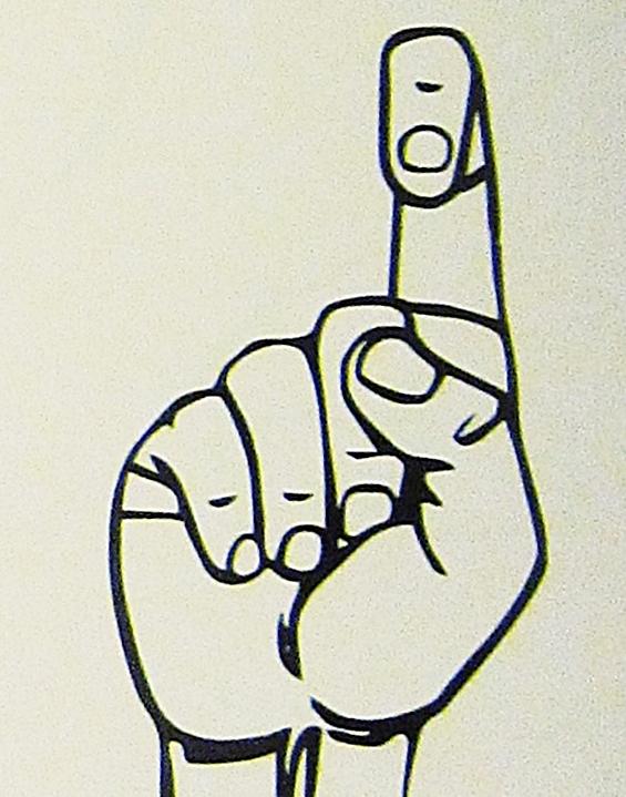 ペルー, 言語, 手話, X