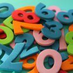 クスコ・ケチュア語の数字とその解説!ペルー・クスコ旅行の際に、ケチュア語で会話してみよう!