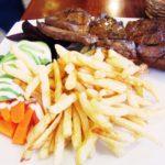 ペルー・クスコの地元の人が大好きなペルー料理レストラン La Granja!大切な日も普通の日もここ!