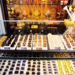 ペルーのお土産におすすめの有名なチョコレート専門店 La Iberica!リーズナブルでおいしいチョコレート!