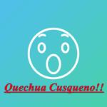 クスコ・ケチュア語の基礎入門編!比較、誇張、感嘆表現と文法の解説!ペルー・クスコ旅行の際に、ケチュア語で会話したい方に!