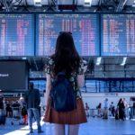 ペルー海外旅行で航空会社LATAMラタム航空は注意!