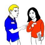 クスコ・ケチュア語での挨拶の仕方と疑問詞の文法の解説!③「お名前は何ですか?」覚えてクスコ旅行の際に、ケチュア語で会話してみよう!