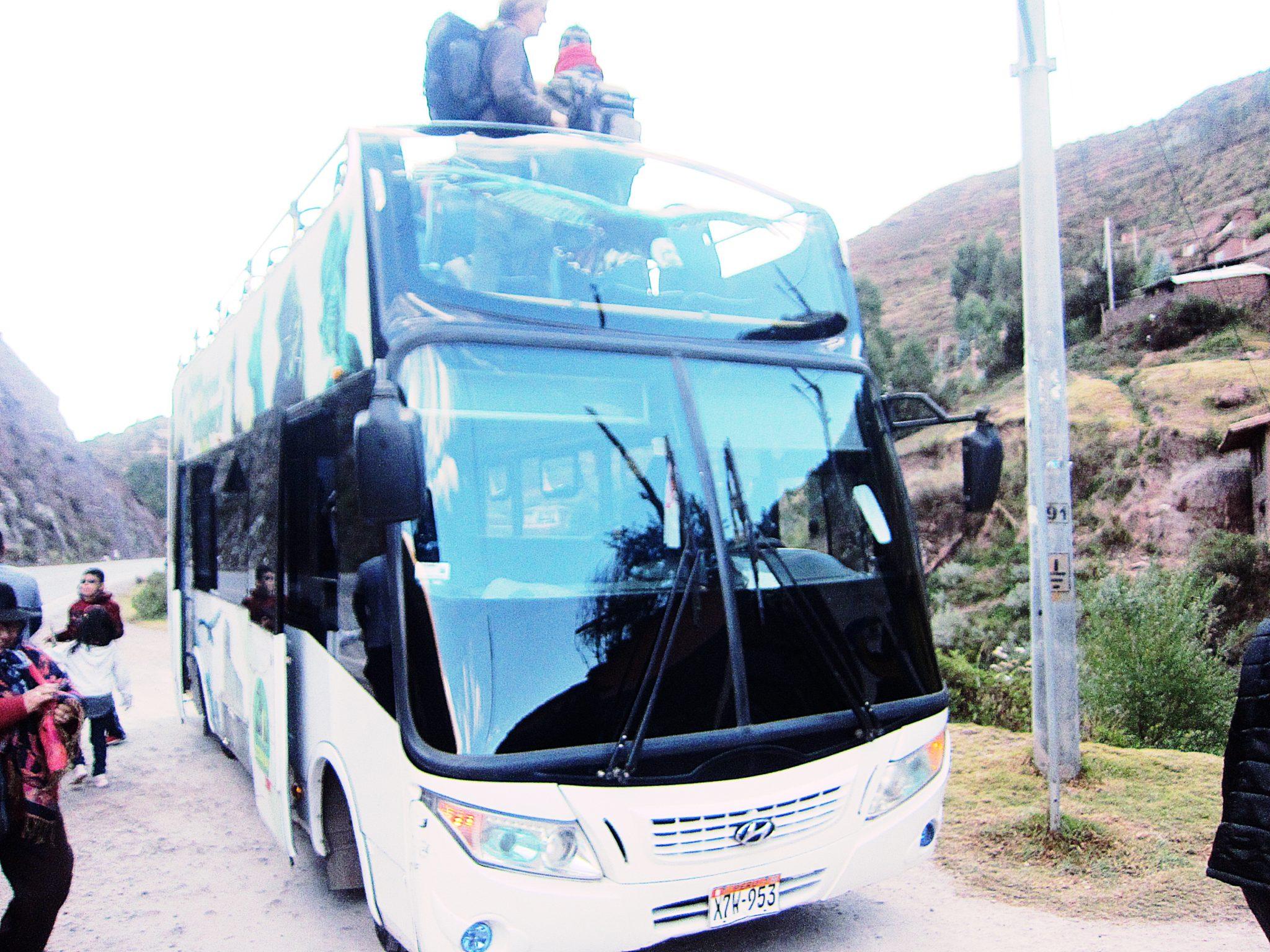 ペルー, クスコ, バス, 観光, ツアー, アルパカ, コンドル
