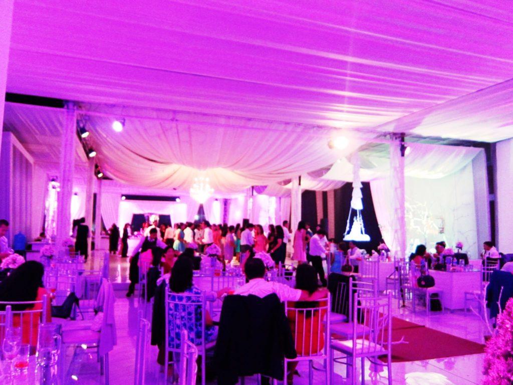 ペルー, 結婚, 結婚式, ダンス