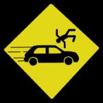 車, 事故, ペルー, 殺人, 犯人