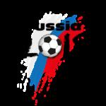 サッカー・ワールドカップ2018ロシア大会ペルー敗退!日本決勝トーナメント進出も敗退!今ペルーで話題のニュース!ワールドカップ日本代表のキャプテン長谷部誠の母は、ペルー人?