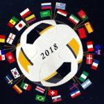 ワールドカップ際中の南米ペルーの学校でのペルー人の様子!カルチャーショック!学生だけではなく、先生も授業を辞めてサッカー観戦!