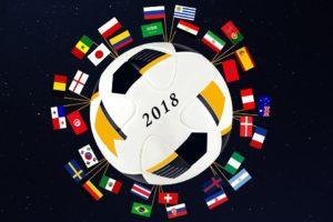 サッカー, ペルー, ロシア, ワールドカップ, 代表, 日本