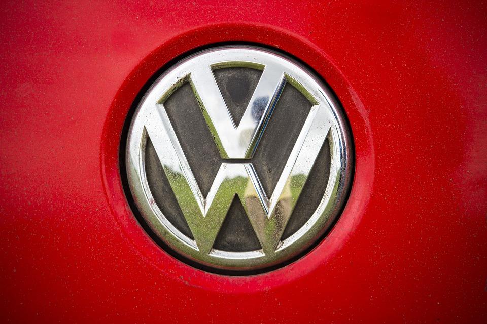Beetle, Volkswagen, ビートル, ペルー