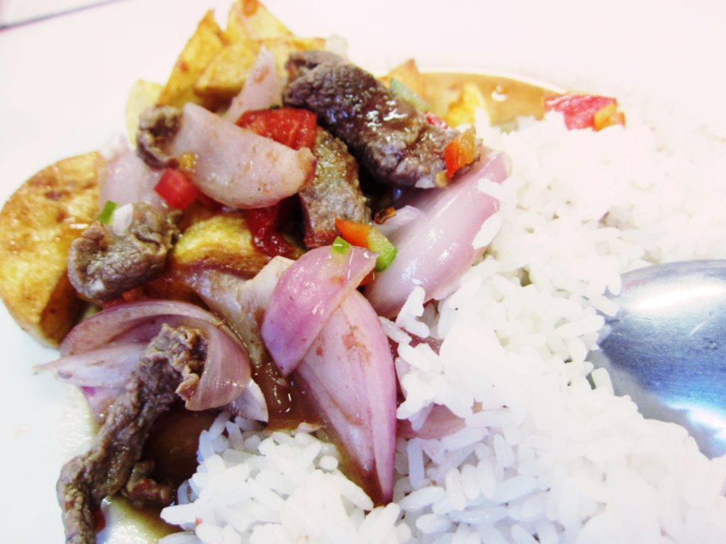 ペルー, 旅行, machu picchu, マチュピチュ, 市場, ランチ, ペルー料理