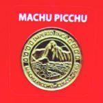 マチュピチュ村アグアス・カリエンテスで手に入るマチュピチュ記念硬貨!5枚の記念硬貨を集められるか!?