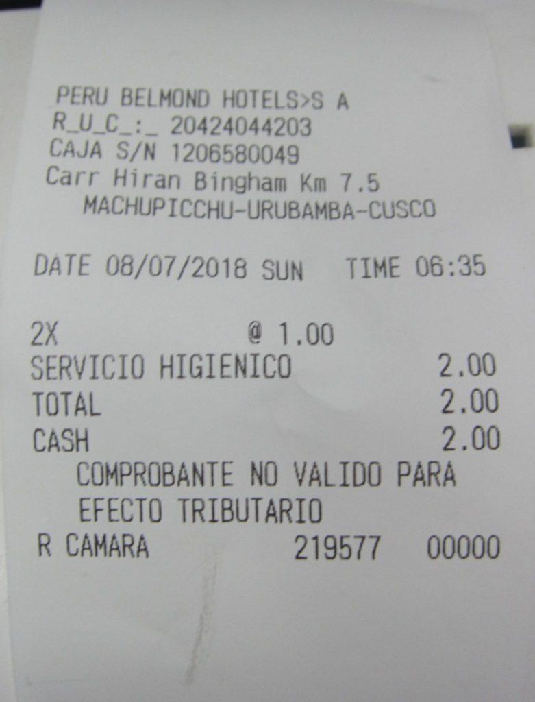 ペルー, 旅行, machu picchu, マチュピチュ, 値段