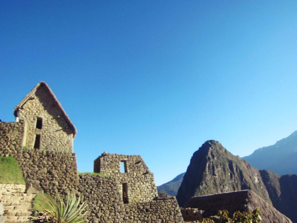 ペルー, 旅行, machu picchu, マチュピチュ, 貯蔵庫