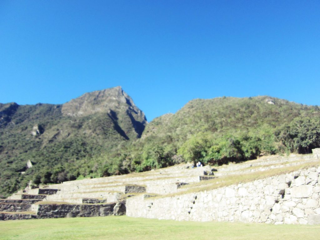 ペルー, 旅行, machu picchu, マチュピチュ
