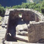 世界で一番行ってみたい世界遺産・ペルー幻の天空都市マチュピチュ遺跡の中を解説!エリア2
