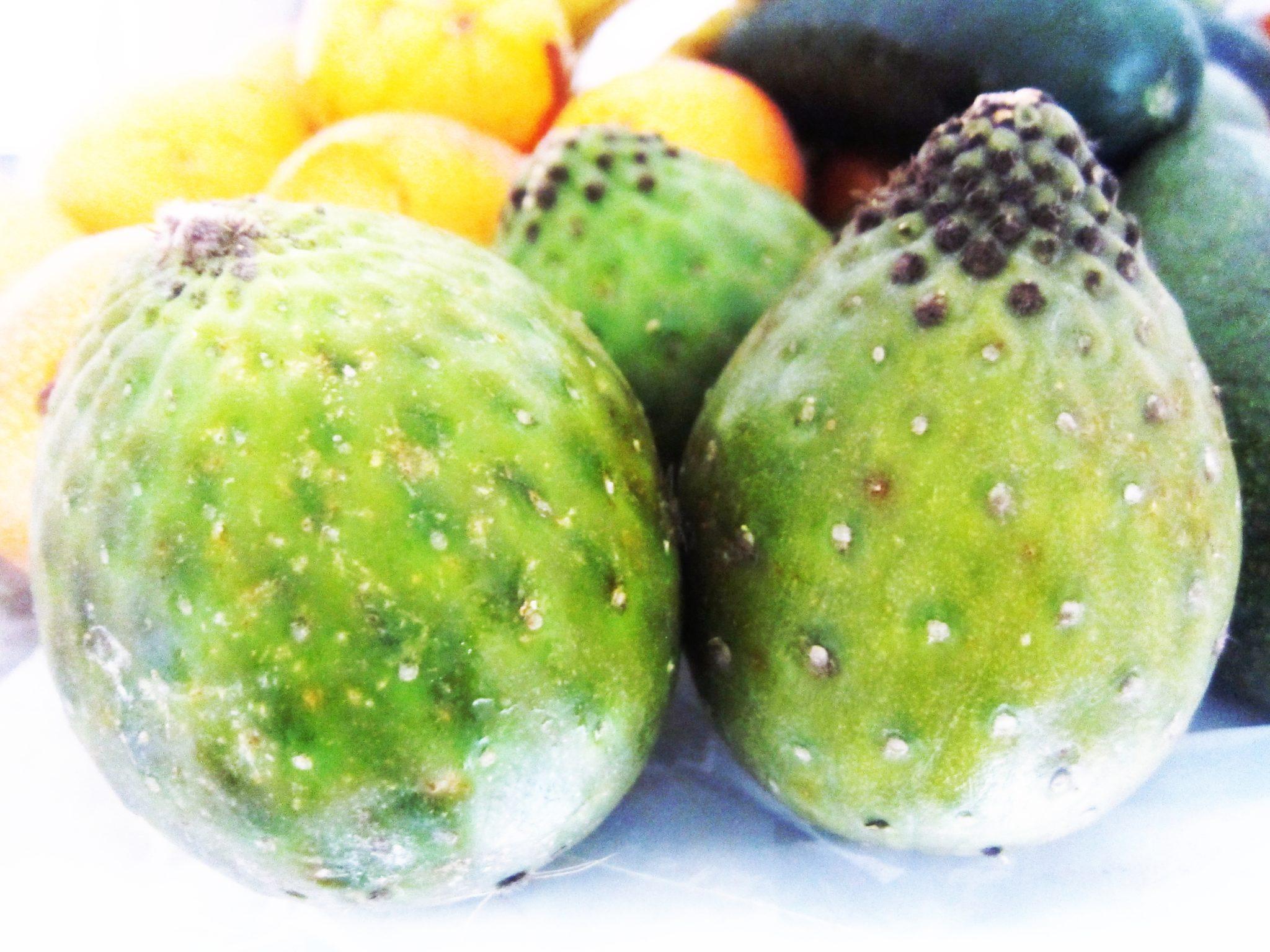Sanky, 南米, ペルー, 果物, サンキ, 栄養, 効能, 効果