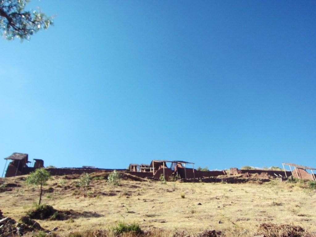 ペルー, クスコ, 南の谷, 遺跡, プレ・インカペルー, クスコ, 南の谷, 遺跡, プレ・インカ