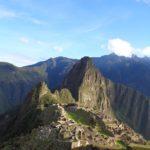 ペルー・クスコの中心地アルマス広場の近くにある地元旅行代理店でマチュピチュ・ツアーを購入してみた際のツアー概要!外国人観光客料金とペルー外国人証明書を持っている際の料金の差