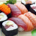 ペルー人が聞いて、驚き、嫌がる日本料理 8選!